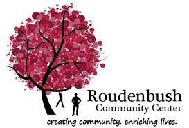 Roudenbush Children's Center